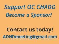 chadd sponsorship image